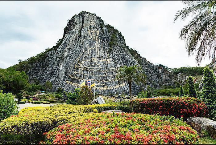 【泰国游】最美泰国曼谷芭提雅双岛记精品6天5晚游 全程泰式五星酒店 泰国最美岛屿-金沙岛+珊瑚岛