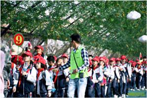 贵州旅游团-暑假研学+户外运动+非遗文化课程-贵州旅行社